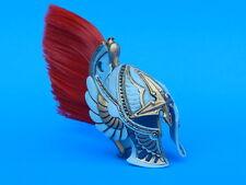 Hot Phicen Sparta Captain Fantasy Warrior HELMET for 1/6 scale female body toys