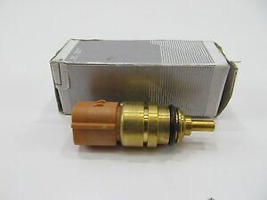 Engine Coolant Temperature Temp Sensor OEM For Hyundai 3922038010