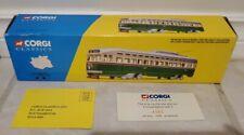 Corgi Classics Philadelphia PCC Streetcar 55001