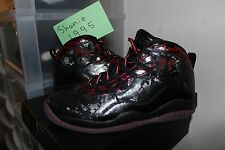 Doernbecher 10 Db Size 12 Jordan Retro Nike Air 636214-066 X