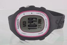 GARMIN M/N: FR70 W WR50M WRIST WATCH 0062