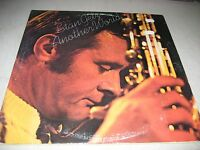 STAN GETZ ANOTHER WORLD 2xLP NM Columbia JG35513 1978 PROMO