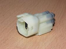 Honda CBR 1100 xx Blackbird 2001 - 2008 O2 Oxygen Lambda Sensor Eliminator Plug