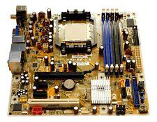 HP M2N68-LA Desktop Main Board Motherboard Socket AM2 5189-1661