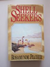 The Shell Seekers By Rosamunde Pilcher. 9780450487781