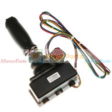Joystick Controller 1001118416 10011212415 for JLG 400S 450A 600A 600S 601S 800A