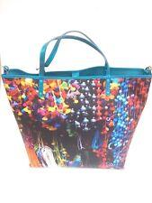 sacs à main sac GABS maxi Lady studio E16 Imprimer shopping + corset studio