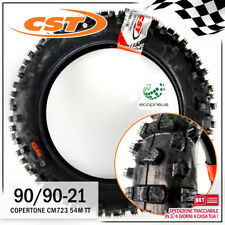 Pneumatico Copertone CST 140/80-18cm724 KTM Lc4 SXC 625 2003-2006