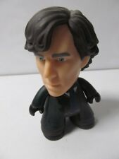 "TITANS Sherlock Holmes: the Baker Street Collection 4.5"" Vinyl Figure"