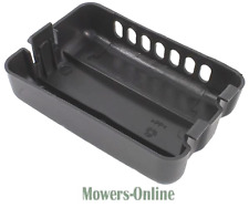 Ryobi RLM140SP Lawnmower Air Filter Cover 5131016871 Replaces 099960001145