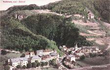 # WALDBRUCK, total - Sudtirol