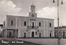 1151) GUAGNANO, SEDE COMUNALE.