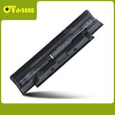 Battery for Dell Inspiron 13R 14R 15R N3010 N4010 N4110 N4010D N5010 N5110 N5050