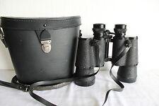 Vintage Fernglas 10 x 50  PORST  Binoculars