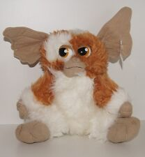 GREMLINS - GIZMO Plush / Soft Toy 30cm BRAND NEW WITH TAG