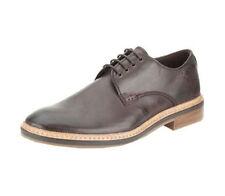 Clarks Leather Medium (D, M) 10 Dress & Formal Shoes for Men