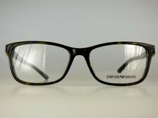 25b6ac6485 Emporio Armani Eyeglasses model VPS EA 3076 color 5026