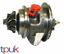 BRAND NEW PEUGEOT TURBO TURBOCHARGER CARTRIDGE 1.6  HDi 90PS HIGH QUALITY CORE