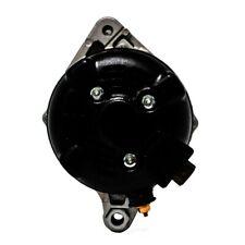 Alternator-GAS ACDelco Pro 334-2926A Reman