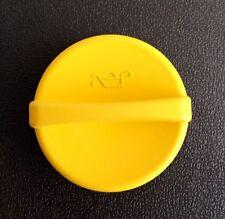 Opel Astra F + G + H Öl Deckel Kappe Verschluss OIL Cap Öleinfüllung 1,4 1,6 1,8