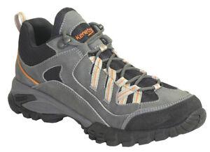Kenetrek Men's Size 11.5 Bridger Ridge Low Waterproof Slip-On