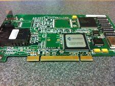 SYSKONNECT SK-5544 K3S5544 SK-NET FDDI-UP DAS PCI Adapter
