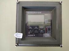 Yokogawa PH402G-E-1-E/Q/PM EXA PH402 Analyzer Transmitter