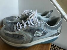 Skechers Shape up shoes walking fitness Size 7M/37 Excellent Condition
