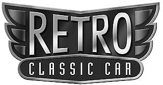 Retro-Car-Parts