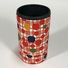 F/S Handicraft Pen Stand Yuzen Traditional Dyeing Paper Kyoto Suzuki Shofudo A