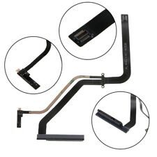 """HDD Hard Disk Drive Flex Cable 821-1226-A for MacBook Pro 13"""" A1278 2011 Year"""