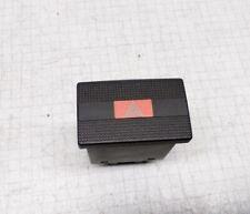 VW T4 Original Schalter Warnblinker 703953235 Warnblinklicht 703953235