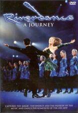 Riverdance - A Journey  DVD (2013)