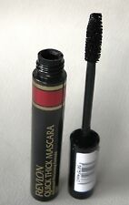 REVLON QUICK THICK MASCARA