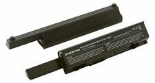 6600mAh Laptop Battery for DELL WU946 PP33L MT264 BEST QUALITY