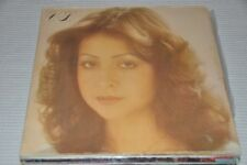 Vicky Leandros - V. L. - Schlager 70er - Album Viny Schallplatte LP