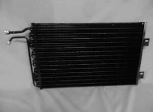 62 63 64 65 66 67 FORD GALAXIE A C CONDENSER High Performance