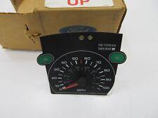 NOS OEM F3XY-17255-C Speedometer Gauge For 1993-1995 Mercury Villager, Quest