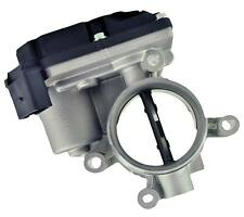Throttle Body FOR Audi A3 Q3 & VW Bettle, Passat, Caddy, Golf, Jetta, Polo