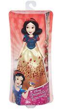 Disney Princess Royal Brillo Blancanieves Muñeca-Nuevo