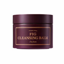 [I'm from] Fig Cleansing Balm - 100ml / Free Gift