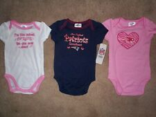 9491f5d4 baby patriots jersey | eBay