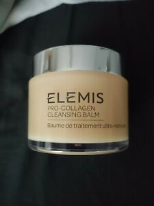 Elemis Pro Collagen Cleansing Balm SUPERSIZE