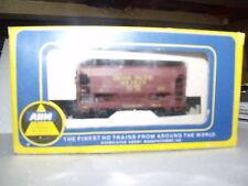 µ? Wagon HO AHM 5273 D