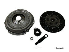Clutch Kit fits 1994-2003 Jeep Grand Cherokee Wrangler  WD EXPRESS