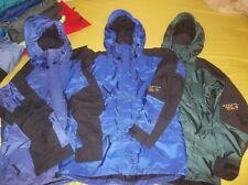 ONE Mountain Hardwear Ethereal 2 Ply Gore-tex XCR Parka Jacket Coat LONG Alpine