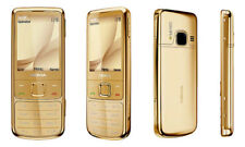 Brand New Nokia Classic 6700 Unlocked SimFree GSM 3G GPS 5MP Camera Mobile phone