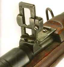 SMALL ARMS OF IMPERIAL JAPAN Rifles Pistols Holsters Etc Arisaka Nambu NEW BOOK