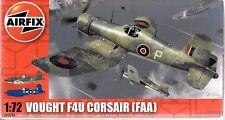 Airfix Vought F4U Corsair (FAA) in 1/72 2044