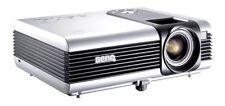 Projecteurs BenQ pour home cinéma